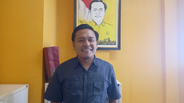 Demi Ringankan Beban Masyarakat, DPRD Surabaya Usulkan Gratis Tagihan PDAM selama Dua Bulan