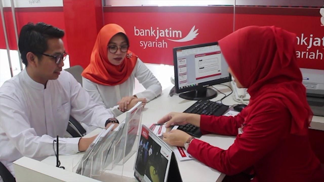 DPRD Minta Gubernur Bisa Bentuk Bank Umum Syariah Jatim Tahun Ini