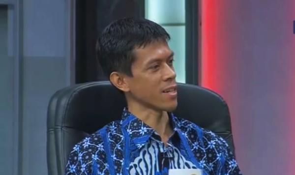 Pengamat: Kelompok OPM Berupaya Internasionalisasi Masalah Papua