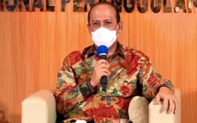 Kepala BNPT Kembali Tegaskan Label Teroris Untuk OPM Papua