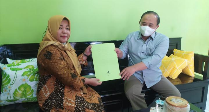Dianggap Terlambat, DPRD Tulungagung Tolak Keberatan Kubu Panhis