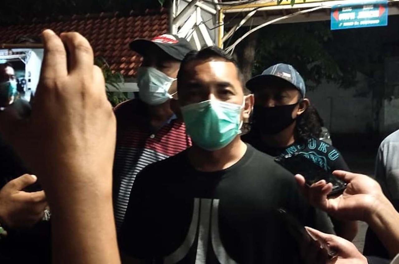 Polisi Ketahui Lokasi Sembunyinya Penganiaya Bocah SD sampai Meninggal