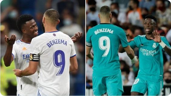 Prediksi Real Madrid vs Mallorca: Los Blancos Bertekad Kokoh di Puncak