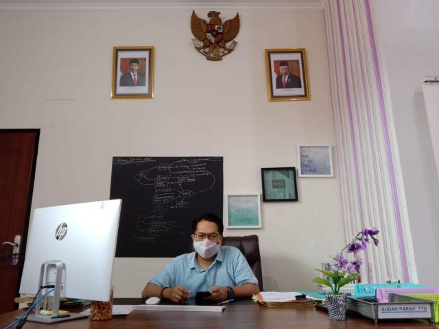 Pendaftar PPDB Surabaya Jalur Prestasi Diprediksi Tinggi, Ini Datanya