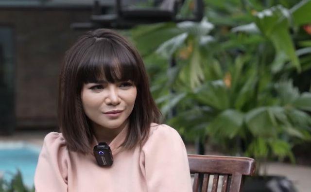 Kasus Bikini Dinar Candy Berujung Damai, sang DJ Sepakat Kerja Sosial Bantu Pemerintah Tangani Covid-19