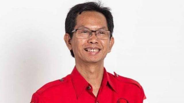 Hari Jadi Surabaya Ke-728, PDIP: Kami Pro Wong Cilik