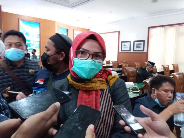 Bursa Bacawabup Kian Panas, PDIP Akan Lobi Bupati Tulungagung