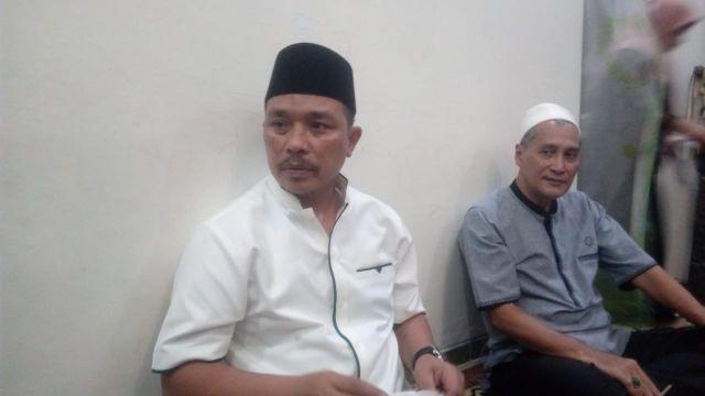 Pembebasan Kali Lamong Gresik, Ketua DPRD: Kami Serius Tambah Anggaran