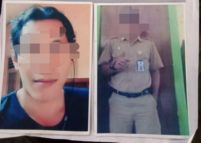 Diporoti Guru Honorer Tulungagung hingga Ratusan Juta Rupiah, TKW asal Banyuwangi Lapor Polisi