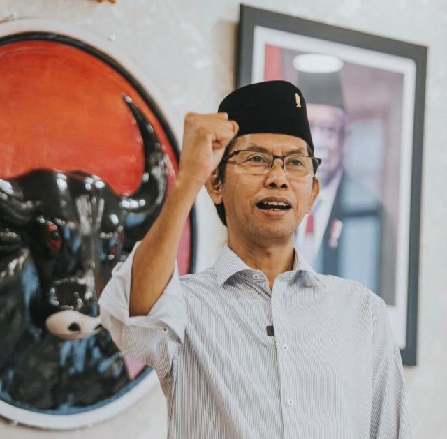 Wali Kota Surabaya Ajukan R-APBD 2022, DPRD Cermati Pemulihan Ekonomi