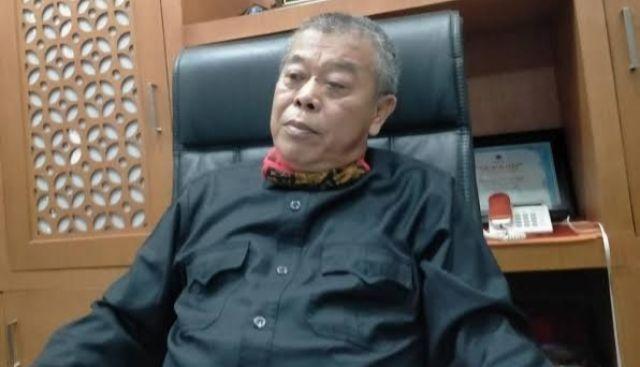 Ketua DPRD Jatim: Varian Baru Virus Corona Sudah Masuk, Jangan Mudik!