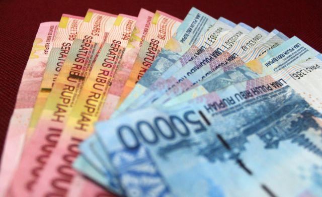 Cara Mencairkan BLT Subsidi Gaji Rp1 Juta Tahap 3 dan 4 melalui Rekening Bank Swasta
