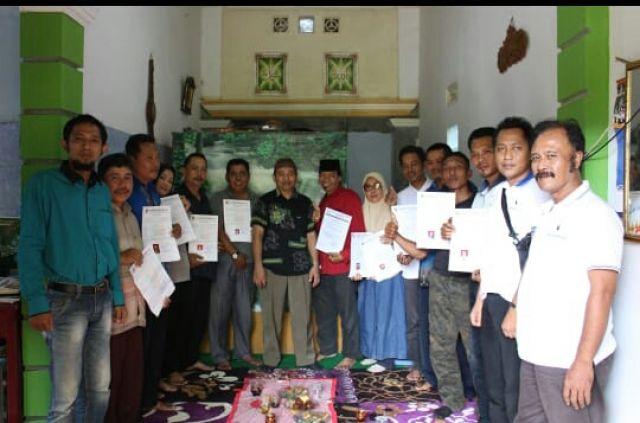 Ketua STGI Lampung:  Hindari praktik Ilegal, Tukang Gigi Harus Berizin