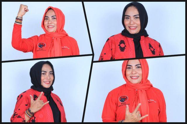 PDIP Surabaya: Semakin Banyak Kiprah Perempuan di Ruang Publik