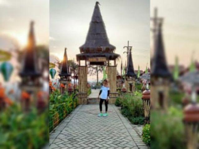 PPKM Darurat, Pengelola Wisata di Tulungagung Dukung Penutupan Tempat Rekreasi