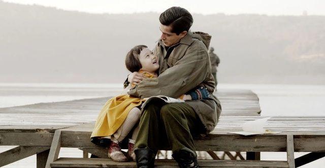Review Film Ayla: The Daughter of War (2017) yang Lagi Viral, Siapkan Tisu karena bakal Menguras Air Matamu
