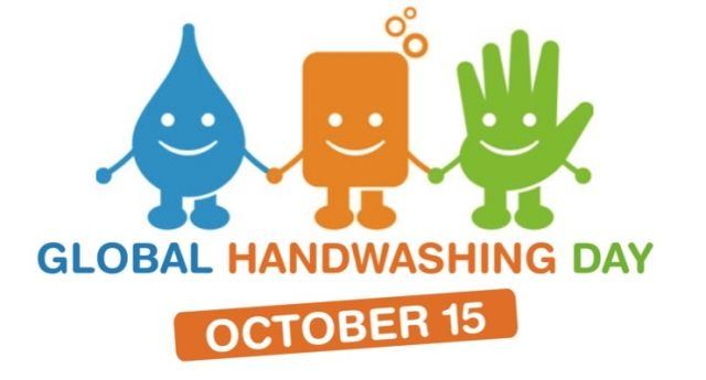 Hari Cuci Tangan Sedunia, Begini Cara Bersihkan Telapak yang Baik dan Benar