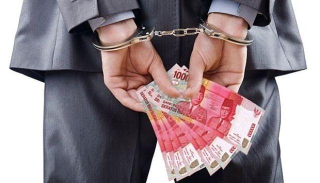 Diduga Tilep Rp644 Juta, Kades di Bojonegoro Terancam 20 Tahun Penjara