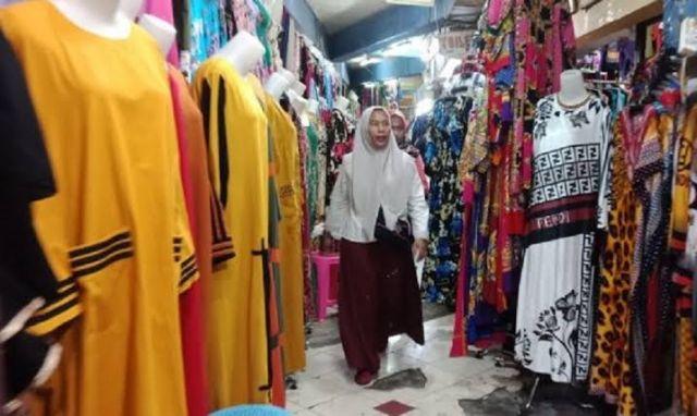 Unit Resmob Satreskrim Polrestabes Surabaya Buru Dua Pelaku Pengeroyokan yang Menewaskan Pedagang Pasar Kapasan