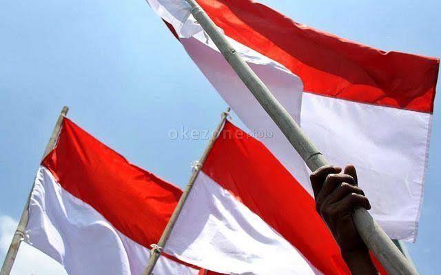 Tersangka Penghina Lagu Indonesia Raya Ternyata WNI di Malaysia