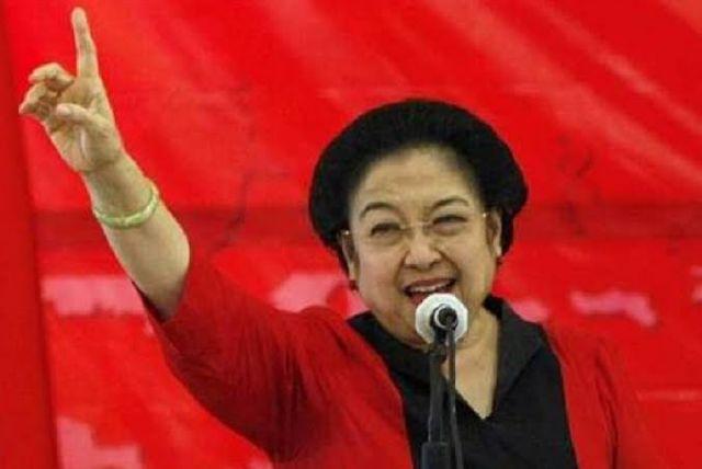 Siapa Pantas Ganti Megawati sebagai Ketum PDIP di Luar Trah Soekarno?