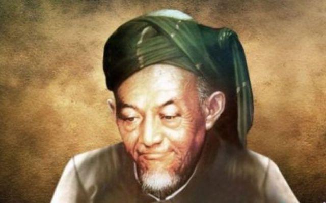KH Cholil Nafis: Walau cuma Draf, kok, Kiai Hasyim Nggak Ada