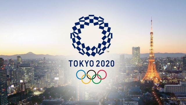 Fakta-Fakta Olympic Games Tokyo 2020 yang Menarik Diketahui, Cocok untuk Memperluas Wawasan Olahraga