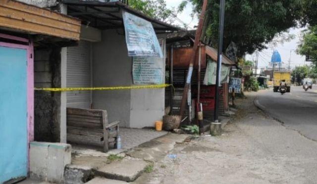 Usai Surabaya, Densus 88 Tangkap 3 Terduga Teroris di Bojonegoro