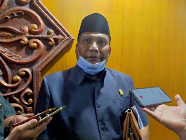 DPRD Jatim Dukung Penolakan Warga atas Pertambangan Pasir Besi dan Tambak Udang di Jember