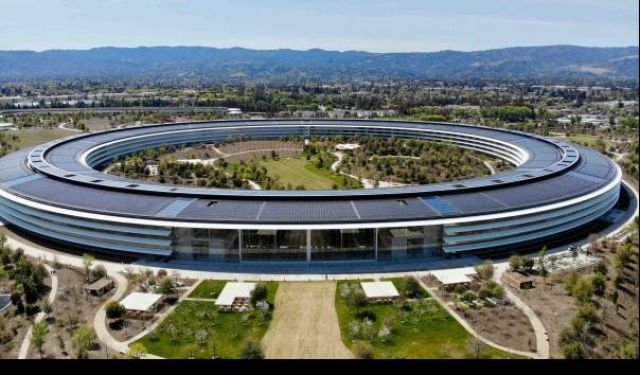 Disulap jadi Silicon Valley, Proyek Bukit Algoritma Jadi Pembicaraan