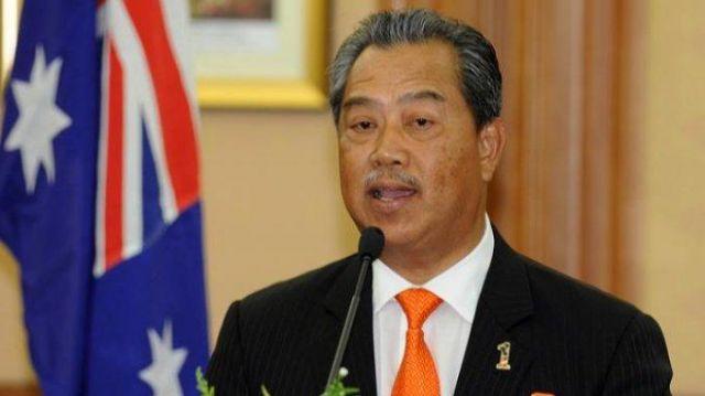 Covid-19 Mengganas, Malaysia Lockdown Total mulai 1 Juni 2021